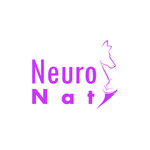 Neuro-Nat Logo - Entry #140