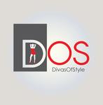 DivasOfStyle Logo - Entry #12
