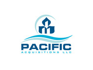 Pacific Acquisitions LLC  Logo - Entry #192