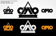 Clay Melton Band Logo - Entry #33