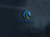 WealthPoint Investment Management Logo - Entry #37