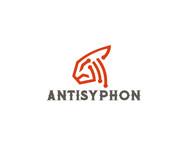 Antisyphon Logo - Entry #209