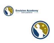 Envision Academy Logo - Entry #23