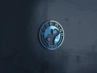 Body Mind 360 Logo - Entry #270