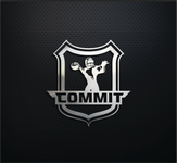 Commit Logo - Entry #97