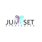Jumpset Strategies Logo - Entry #169