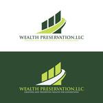 Wealth Preservation,llc Logo - Entry #240