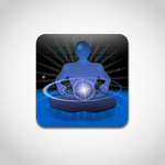 Super Guru AI (superguru.ai) Logo - Entry #153