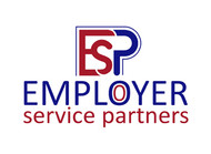 Employer Service Partners Logo - Entry #103