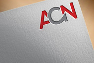 ACN Logo - Entry #209
