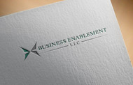 Business Enablement, LLC Logo - Entry #180