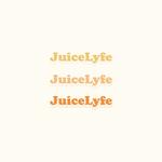 JuiceLyfe Logo - Entry #261