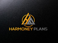 Harmoney Plans Logo - Entry #223