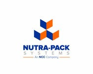 Nutra-Pack Systems Logo - Entry #21