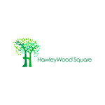 HawleyWood Square Logo - Entry #188