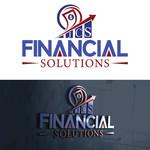 jcs financial solutions Logo - Entry #32