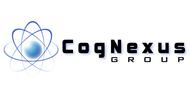 CogNexus Group Logo - Entry #74