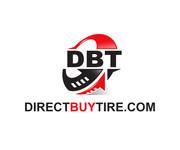directbuytire.com Logo - Entry #39