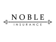 Noble Insurance  Logo - Entry #207