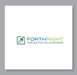 Forethright Wealth Planning Logo - Entry #57
