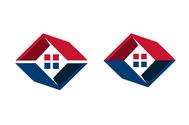 Roofing Risk Advisors LLC Logo - Entry #93