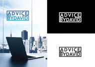 Advice By David Logo - Entry #156