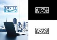 Advice By David Logo - Entry #156
