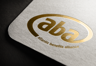 Atlantic Benefits Alliance Logo - Entry #121