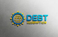 Debt Redemption Logo - Entry #65