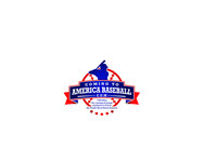 ComingToAmericaBaseball.com Logo - Entry #29