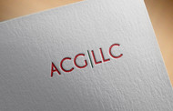 ACG LLC Logo - Entry #129