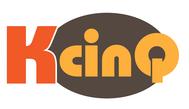 K-CINQ  Logo - Entry #150