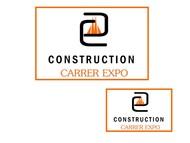 Construction Career Expo Logo - Entry #69
