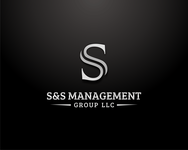 S&S Management Group LLC Logo - Entry #14