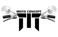 Motorcycle ATV Snowmobile NEW SHOP LOGO Wanted - Entry #37