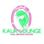 Full Service Salon Logo - Entry #1