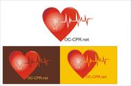 OC-CPR.net Logo - Entry #75