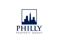 Philly Property Group Logo - Entry #67