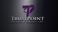 Trustpoint Financial Group, LLC Logo - Entry #263