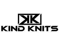 Kind Knits Logo - Entry #10