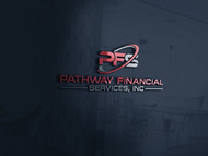 Pathway Financial Services, Inc Logo - Entry #186
