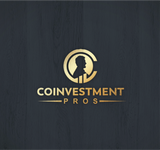 Coinvestment Pros Logo - Entry #18