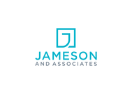 Jameson and Associates Logo - Entry #41