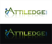 Attiledge LLC Logo - Entry #53