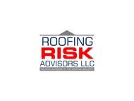 Roofing Risk Advisors LLC Logo - Entry #141