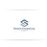 Spann Financial Group Logo - Entry #175