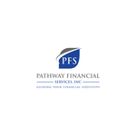 Pathway Financial Services, Inc Logo - Entry #254