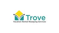 Trove Logo - Entry #23