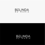 Belinda De Maria Logo - Entry #242