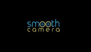 Smooth Camera Logo - Entry #55